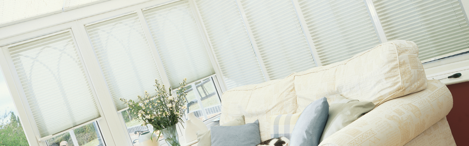 Pleated-Conservatory-blinds-hero