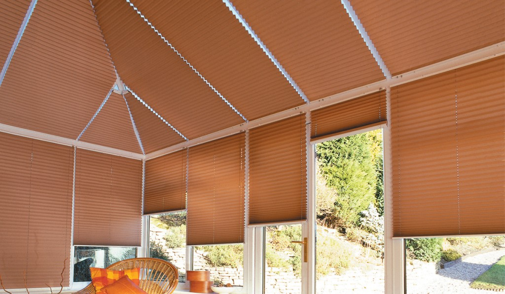 Made To Measure Vertical Blinds Online Images