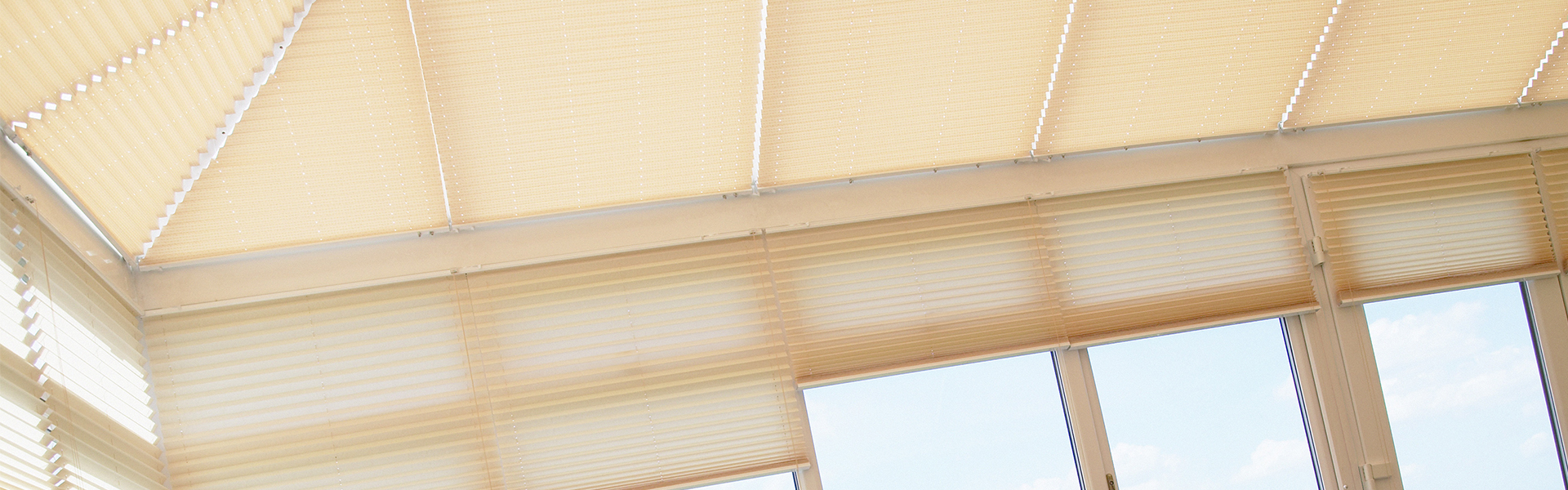 conservatory-blinds-hero-3