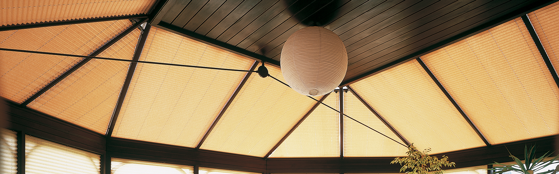 conservatory-roof-blinds-hero-1