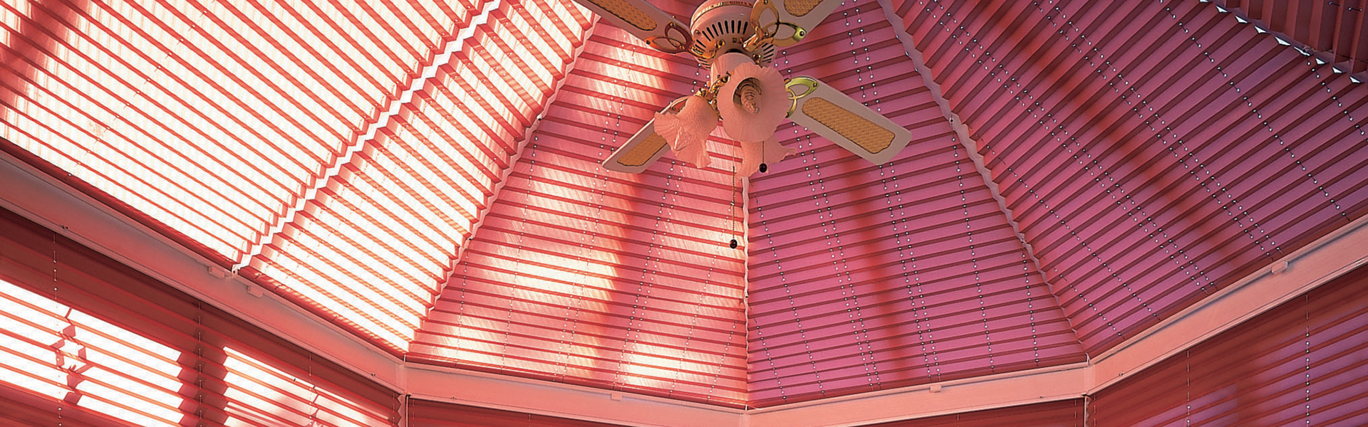 conservatory-roof-blinds-hero-4