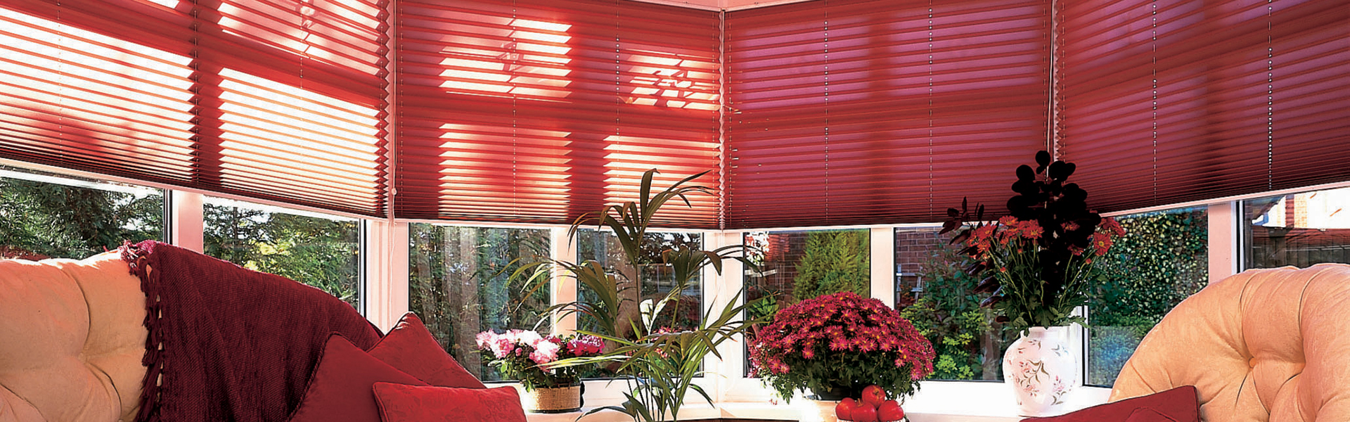 conservatory-window-blinds-hero-4