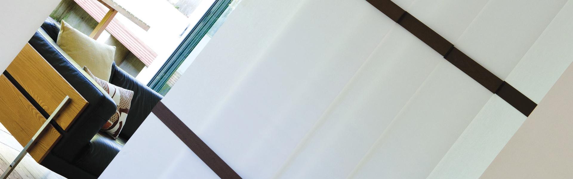 panel-blind-3