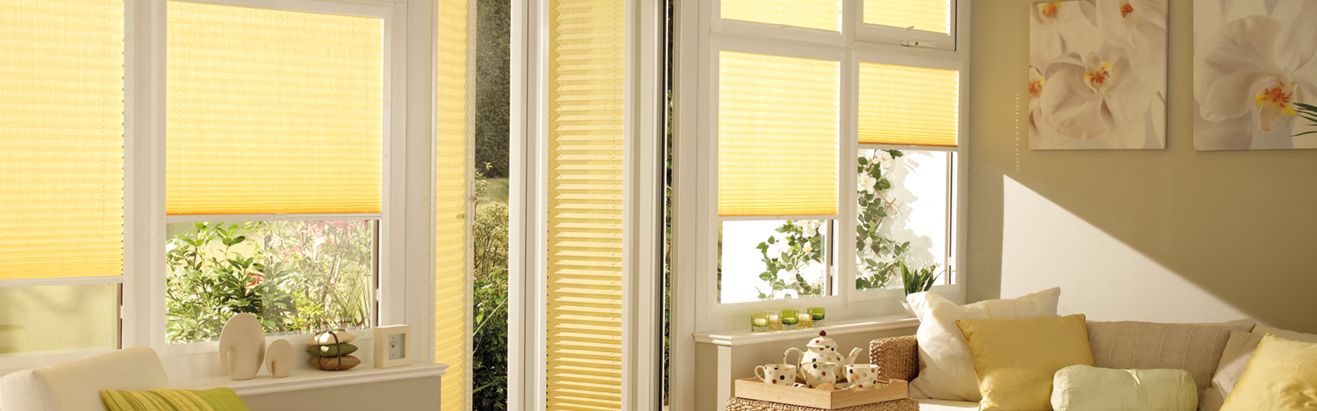 pleated-blinds-6