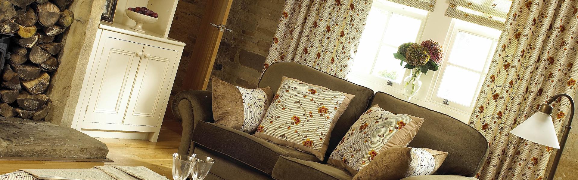 stunning-curtains