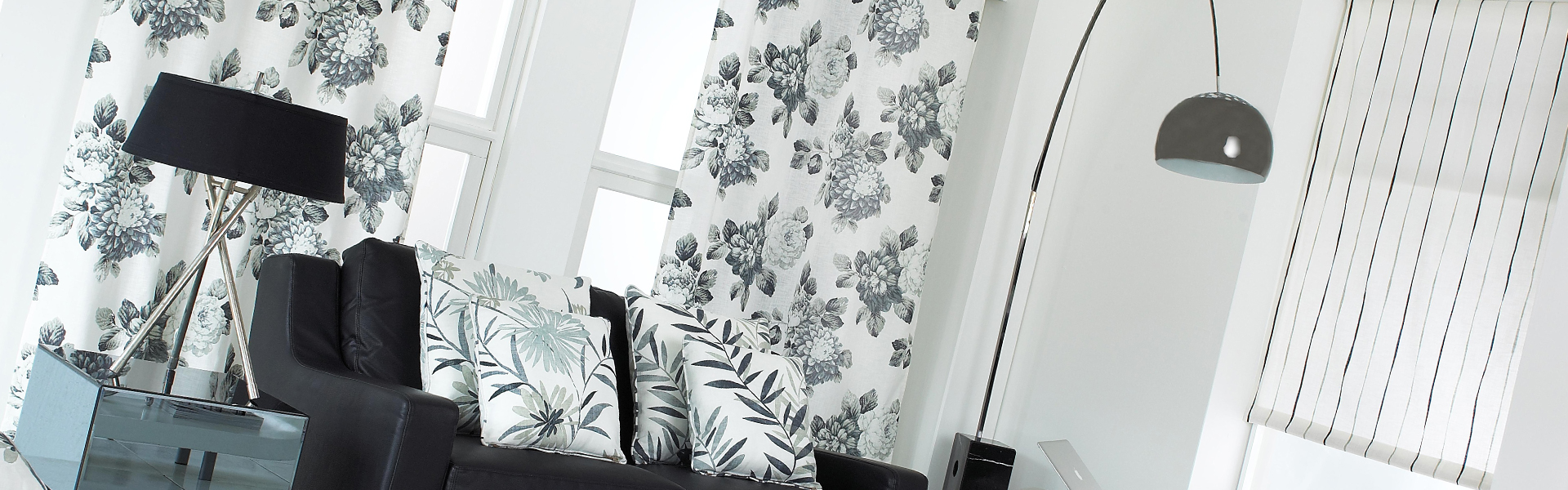 trendy-2011-curtains.