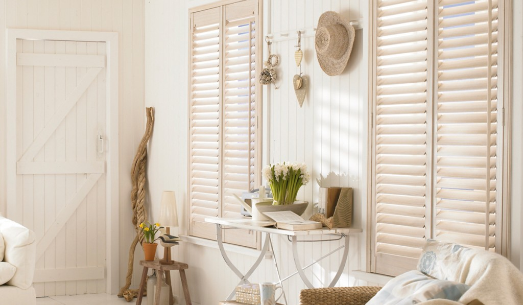 Blinds Preston Made To Measure Blinds From Red Rose Blinds