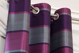 http://www.redroseblinds.co.uk/wp-content/uploads/2015/05/eyelet-curtains-home.jpg