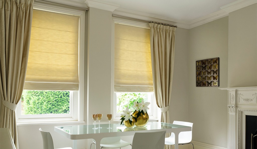 curtains installation av ny automated shades plans and source blinds