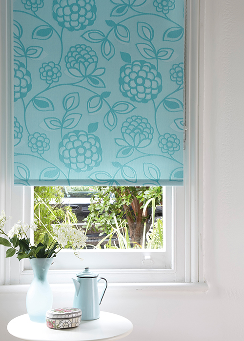 Roller Blinds Preston Made To Measure Roller Blinds From