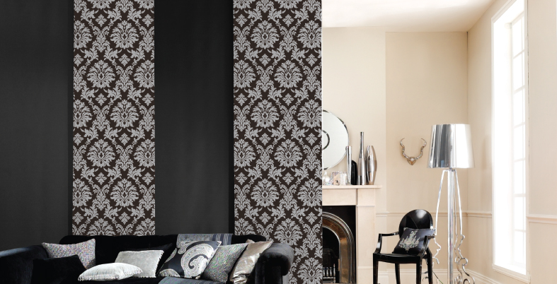 Panel Blinds Preston Made To Measure Blinds From Red
