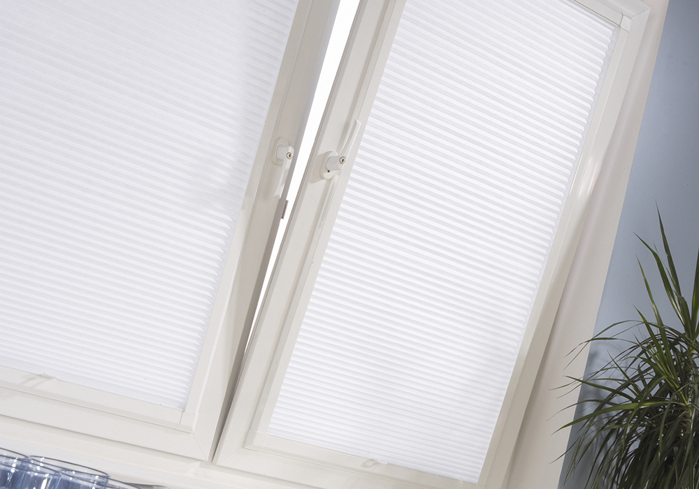 Perfect Fit Blinds Preston Made To Measure Blinds From
