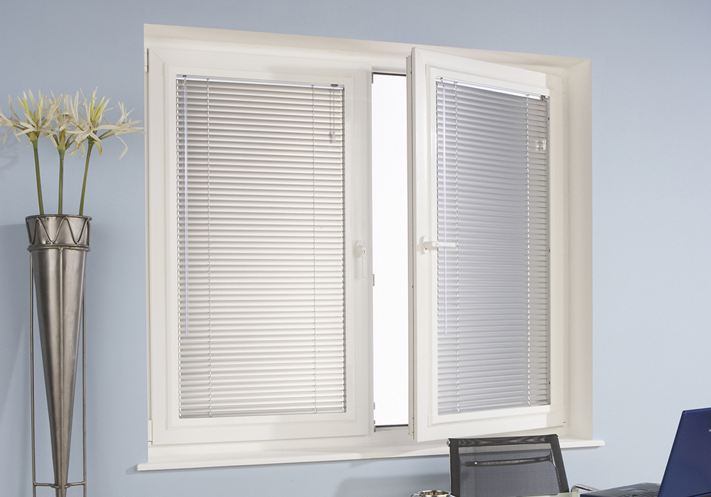 Perfect Fit Blinds : Perfect fit blinds preston made to measure from