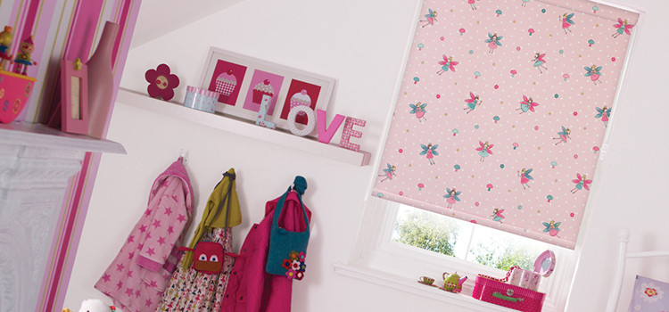 Looking For The Latest Blinds For Your Preston Home?