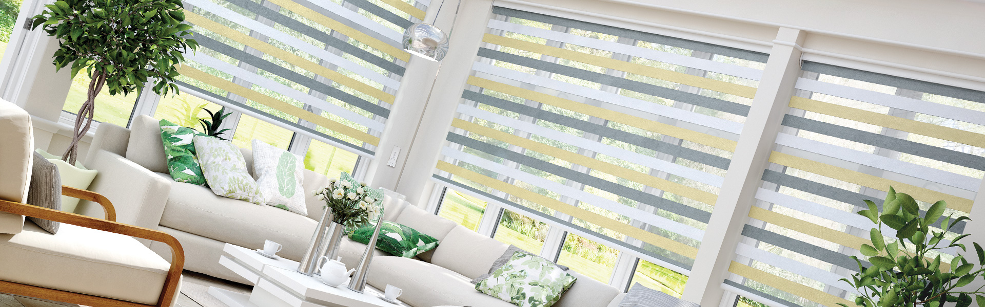 motorised-blinds-3