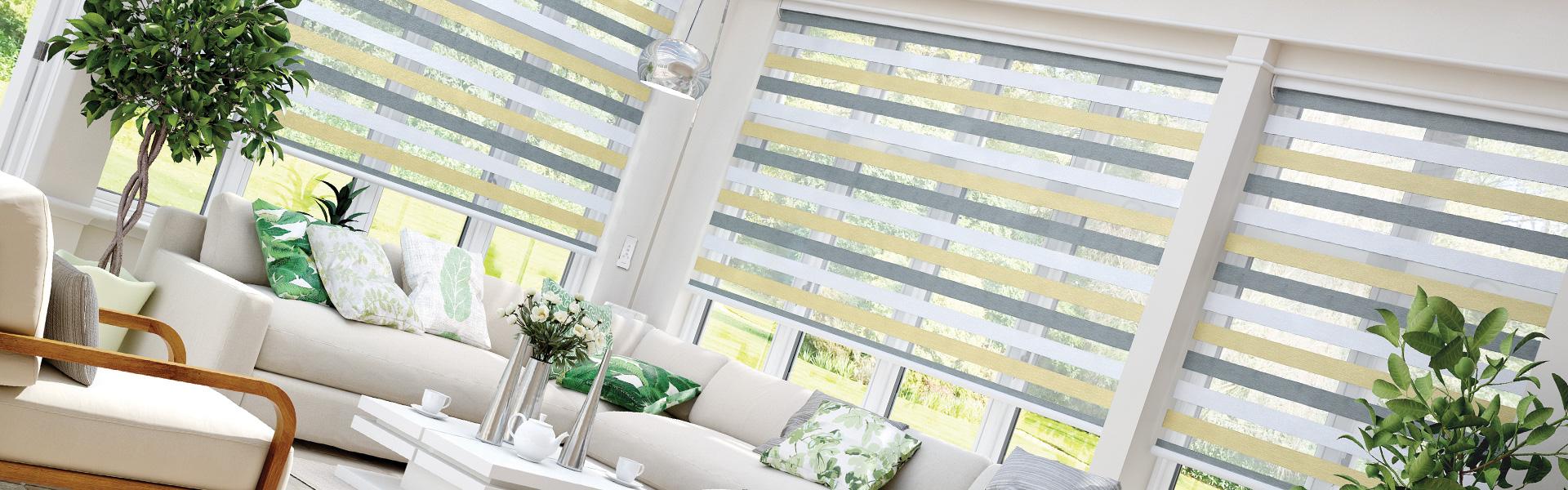 motorised-blinds-home-hero