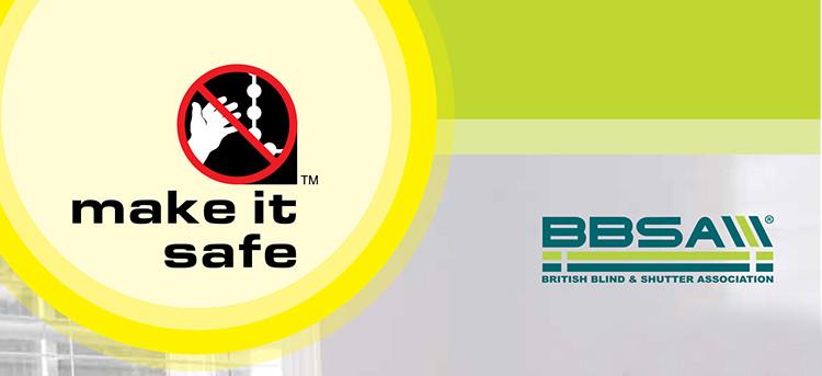 Window Blinds & Child Safety – Make It Safe!