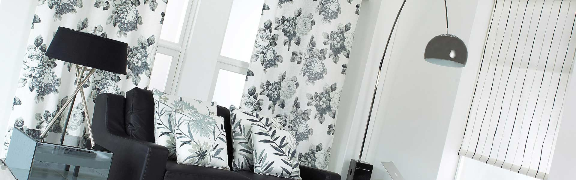trendy-curtains.